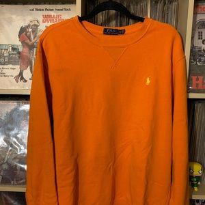 XL Polo Ralph Lauren Polo Sweatshirt